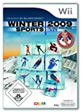 Produkt-Bild: RTL Winter Sports 2009