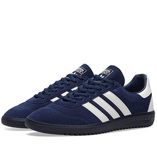 adidas Intack Spzl, Chaussures de Fitness Homme