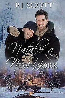 Natale a New York di [Scott, RJ]
