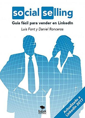 Manual ventas 2.0 social selling