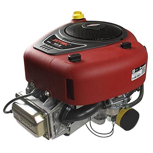 moteur-tondeuse-briggs-stratton-intek-ohv-avs-500cc