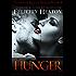 Hunger (Vampires Realm Romance Series Book 8)