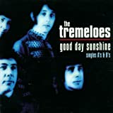 Songtexte von The Tremeloes - Good Day Sunshine: Singles A's & B's