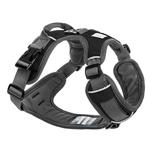 Embark Active Hundegeschirr, Größe verstellbar und oh… | 00639072972382