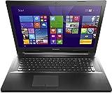 Lenovo G70-70 43,9 cm (17,3 Zoll HD+ TN) Notebook...