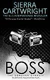 Boss (The Donovan Dynasty)