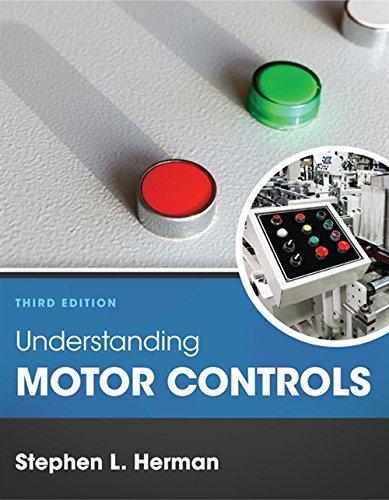 Understanding Motor Controls -