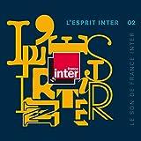 L'esprit Inter 02 : le son de France Inter