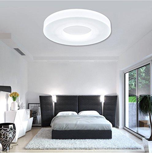 kreative-einfach-modern-deckenlampe-personlichkeit-pvc-deckenlampe-passend-restaurant-schlafzimmer-h