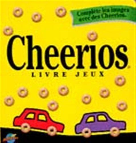 cheerios-livre-jeux