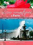 Image de LIEUX ROMANTIQUES A PARIS