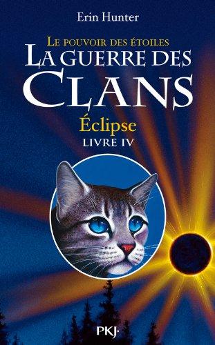 """<a href=""""/node/15513"""">Eclipse</a>"""
