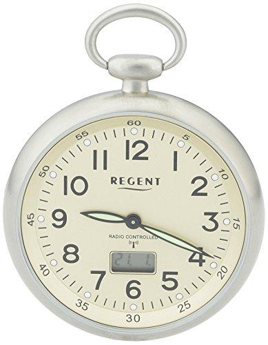 Regent 11280063