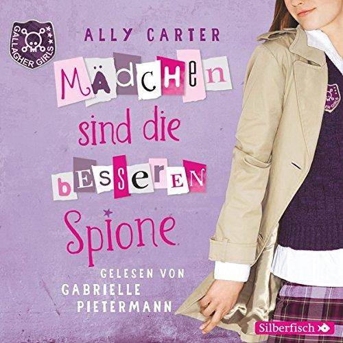 gallagher-girls-madchen-sind-die-besseren-spione-band-2