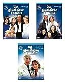 Die glückliche Familie komplette Serie auf 13 DVDs (1-52 Folgen) -