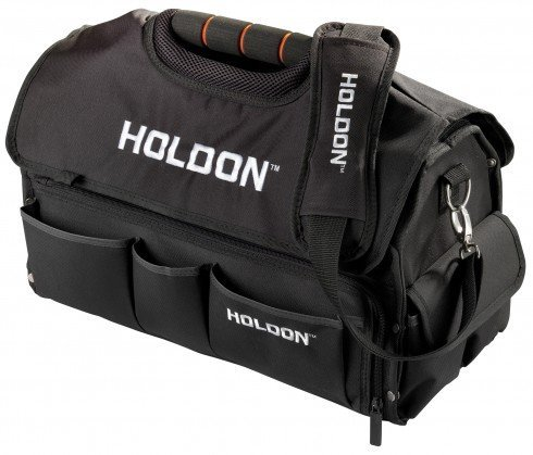 20-holdon-tool-bag-soft-storage-rrp-5159-by-holden