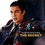 Songtexte von Austin Mahone - The Secret