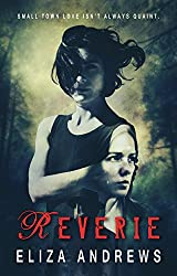 Reverie (English Edition)