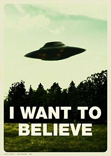 x-files-i-want-to-believe-14x20-inch-35x49-cm-silk-poster-seda-cartel-pj19-6e0a