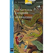 Amazon.es: La casa mágica del árbol: Libros