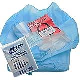 MFASCO Biohazard PPE Kit Disposable