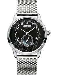 Zeppelin Damen-Armbanduhr 7333M2