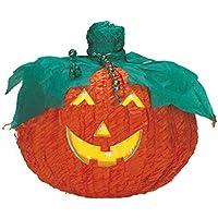 Amscan Jack O'Lantern Piñata