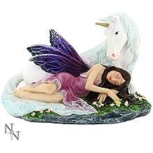 Nemesis Now – Alator Giftware – euone – Figura decorativa ...