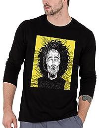 d4034fc2c Bewakoof Men's Clothing: Buy Bewakoof Men's Clothing online at best ...