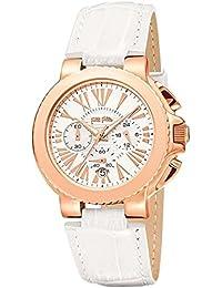 890e1a26312d Señoras brazalete Folli Follie watchalicious 6010.1215 – Reloj cronógrafo