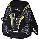 High Sierra RipRap Backpack