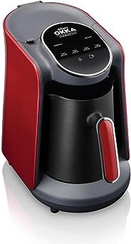 Arzum OK005 Türk Kahvesi Makinesi