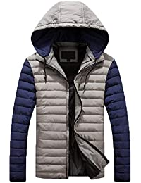 PFSYR Abercrombie and Fitch Abercrombie and Fitch Abercrombie and Fitch 50d17f03e498
