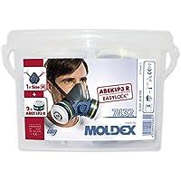 Moldex MASMO7002 Mascarilla