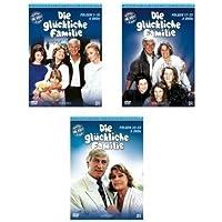 Suchergebnis Auf Amazonde Für Maria Furtwängler Dvd Blu Ray