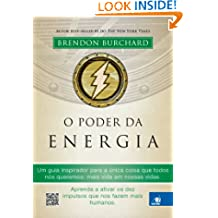 O poder da energia (Portuguese Edition)