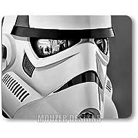Star Wars Neoprene Mousemat (Design 2)