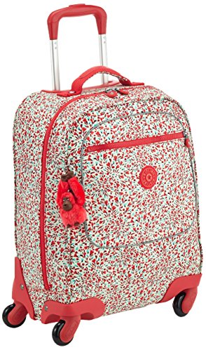 Kipling - LICIA - Zaino - Sweet Flower - (Multi color)