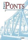 Ponti-Ponts. Langues Littératures. Civilisations des Pays Francophones