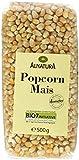 Alnatura Bio Popcornmais, 500 g