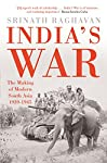 Between 1939 and 1945 India underwent extraordinary and irreversible change. Hundreds of thousands of Indians suddenly found themselves in uniform, fighting in the Middle East, North and East Africa, Europe and—something simply never imagined—against...