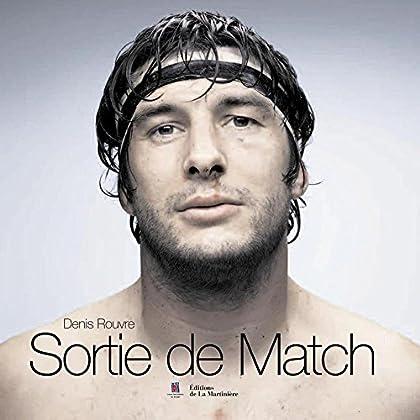 Sortie de Match