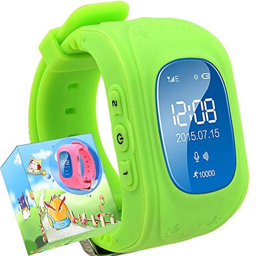 reloj-para-ninosturnmeonr-reloj-infantil-pulsera-inteligente-localizador-compatible-con-smartphones-