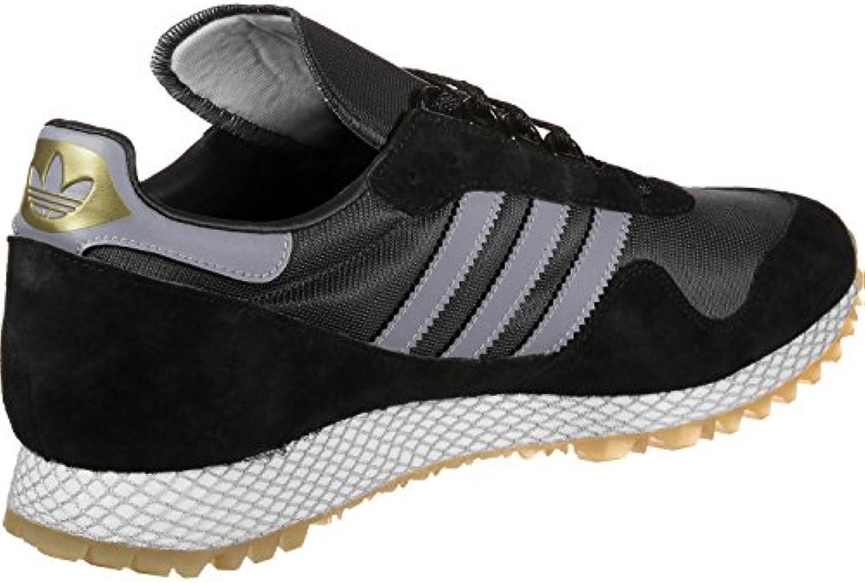 adidas Originals New York Sneakers Herren