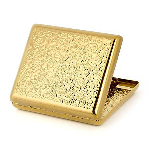 pure-copper-embossed-arabesque-metal-cigarette-case-cardcase-for-100s-cigarettes-gold