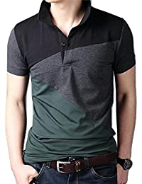 b1458cf5 3XL Men's Clothing: Buy 3XL Men's Clothing online at best prices in ...