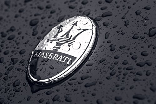maserati-badge-racing-car-black-and-white-fine-art-print-photograph