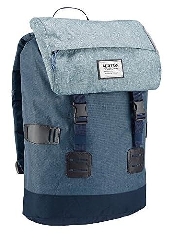 Burton Tinder Pack Daypack, La Sky Heather, 52 x 32 x 16 cm (Sky Heather)