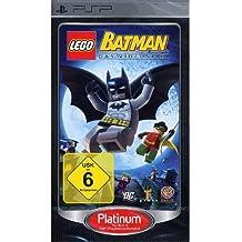 LEGO Batman [Platinum]