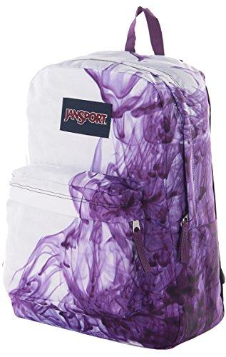 jansport-superbreak-multi-purple-drip-dye